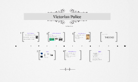 Victorian Police