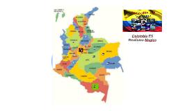 http://www.vocerodelcafe.com/wp-content/uploads/2014/07/mapa