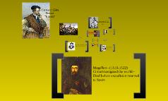 Copy of Copy of European Exploration