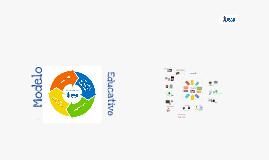 Copy of Copy of Inducción alumnos 2013 Surco