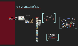 Megastruktúrák
