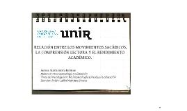Copy of TFM Marta Sierra