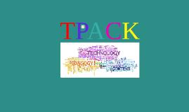 Mô hình TPACK