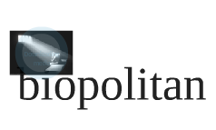 biopolitan
