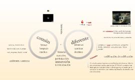 Copy of La narrativa transmedia