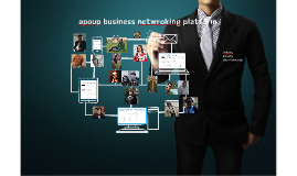 Copy of Networks and Networking