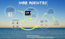 Copy of MAR ADENTRO