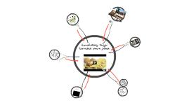 Copy of Homokhátsági tanyai termékek piacrajutása