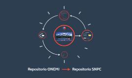 Copy of Repo ONEMI Repo SNPC