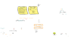Clases particulares/ apoyo escolar