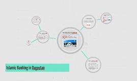Islamic Banking in Dagestan