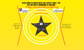 IARM Presentation for Edinburgh 27 June 2013