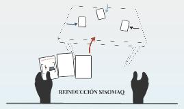 REINDUCCIÓN SISOMAQ