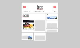 Bocic