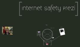 Internet Safety Prezi
