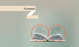 Copy of Macroeconomia y microeconomia