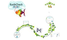 EarthCheck- Xel-há