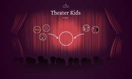 Theater Kids