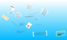 Copy of Fordøyelsessystemet