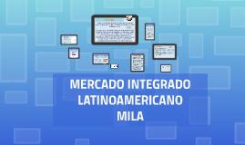 Copy of MERCADO INTEGRADO