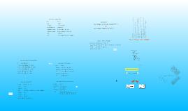 JDBC tutorial v2.0