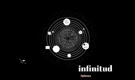 La Infinitud como fundamento del deseo en Baruch Spinoza