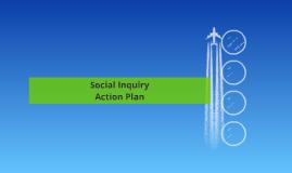 Social Inquiry