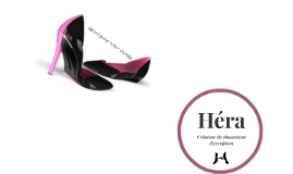 Copy of Héra