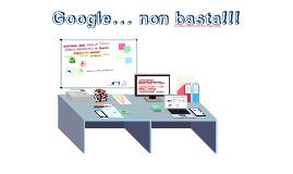 EI_Energia_Google... non basta!