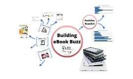 Building eBook Buzz