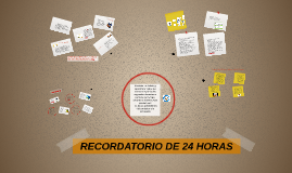 Copy of RECORDATORIO DE 24 HORAS