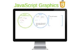 JavaScript Graphics