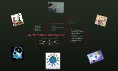 Improve your mathematical intelligence