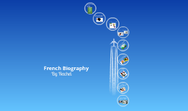 French Biography