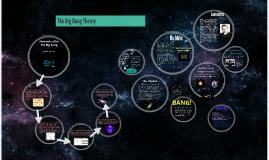 Copy of The Big Bang Theory