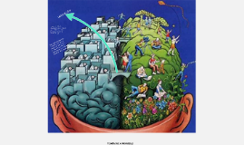 LA RUTA DE LOS SENTIDOS: literatura latinoamericana, hacia nuevos ambientes de aprendizaje