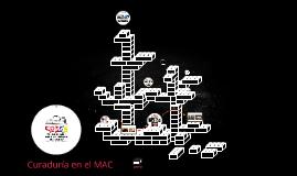 50 años cumple el MAC