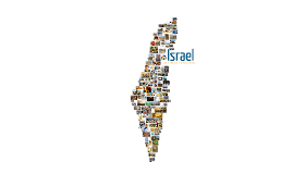 ISRAEL PRESENTATION CIC
