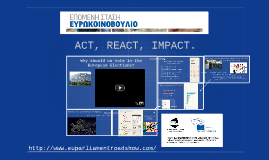 Copy of Copy of ΔΡΑΣΕ, ΑΝΤΕΔΡΑΣΕ, ΕΠΗΡΕΑΣΕ