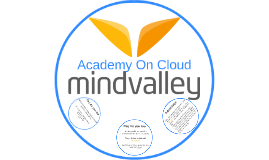 Academy On Cloud