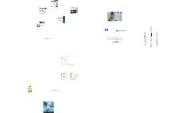 CCIL SAINT ETIENNE - Parrainage d'entrepreneurs - Les réseaux sociaux en environnement professionnel