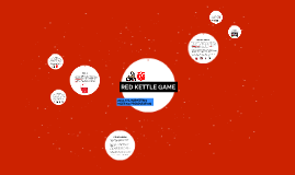 Griffins Red Kettle Game