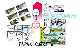 Copy of KELEBIHAN PAPAN CERITA