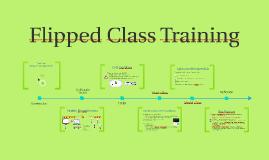 Flipped Class Innova