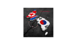 Korean culture(s)