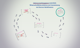 Informationskompetenz entwickeln