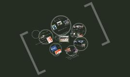 Copy of EBA General Membership Presentation 2010