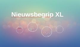 Nieuwsbegrip XL