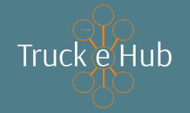 Truck e Hub
