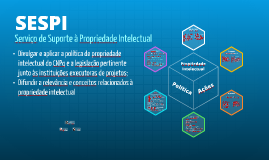 SESPI-2015